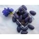 Dragées Liqui'croc framboise violette