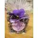Violettes Cristalisées 100g