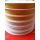 Ruban bobine de 25 m largeur 9 mm