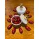 Dragées Liqui'croc Pomme d'Api
