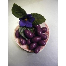 Dragées à la Violette 500g